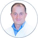 farmacia-madonna-della-neve-dottore-Fabio-Marcucci