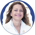 farmacia-madonna-della-neve-dottoressa-Teresa-Gianfrancesco