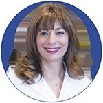 farmacia-madonna-della-neve-dottoressa-Nadia-Galante