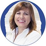 farmacia-madonna-della-neve-dottoressa-Graziella-Nobili