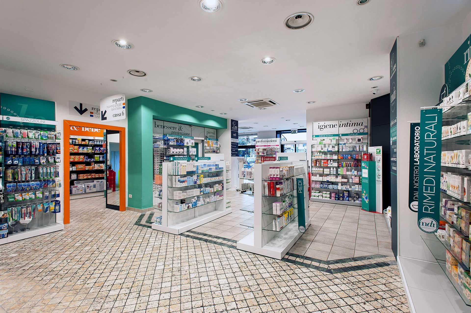 farmacia-madonna-della-neve