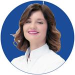 farmacia-madonna-della-neve-dottoressa-Giorgia-Retrosi