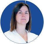 farmacia-madonna-della-neve-dottoressa-Giorgia-D'Alatri