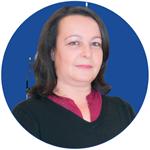 farmacia-madonna-della-neve-Antonietta-Ferri